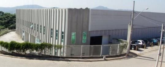 A APEX do Brasil renovou sua parceria com o GOE para o ano de 2013.